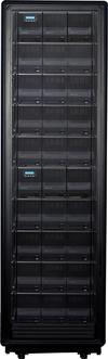FX-4U60 FlashDisk PetaStore Cabinet - sml